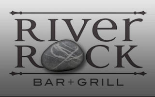 River-Rock-Ramada Inn River Rock Bar and Grill featuring Nominated Recording Artist Teri Wood